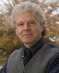 Colin G. Calloway