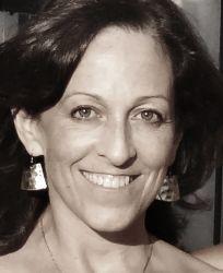 Sheryl Winarick