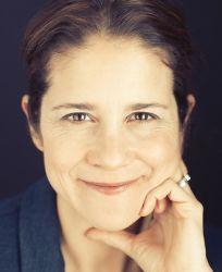 Stephanie Alvarez Ewens