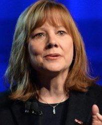 Barbara Rentler