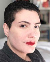 Raquel Salas Rivera
