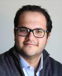 Ramin Nematollahi
