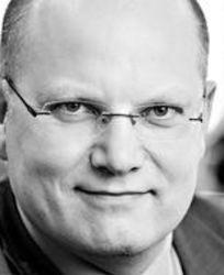 Niels van Namen