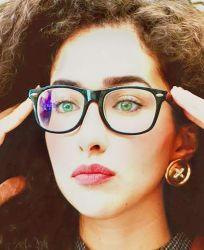 Ghada Wali