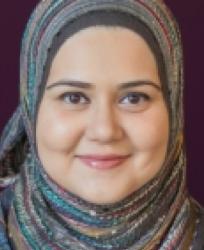 Jenan Mohajir