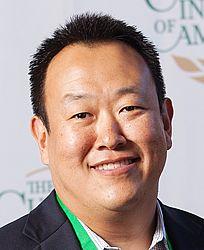 Kang Kuan