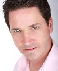 Dan Eckelman