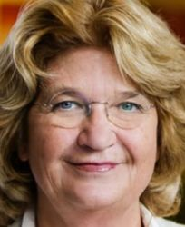 Yvonne van Amerongen