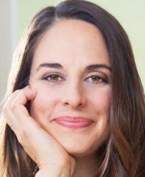 Kelly Notaras