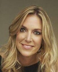 Heather Wiese Alexander