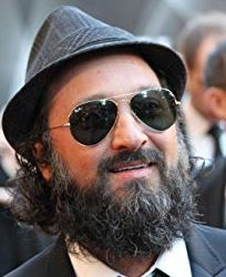 Mr. Brainwash
