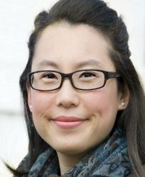 Mihee Kim Kort