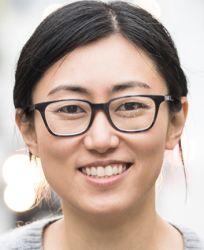 Jini Kim