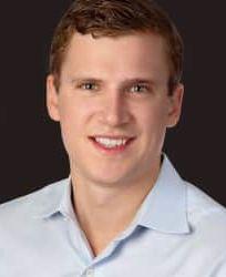 Clemens Baumgart