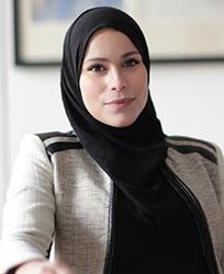 Alaa Murabit