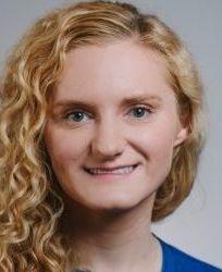 Astasia Myers