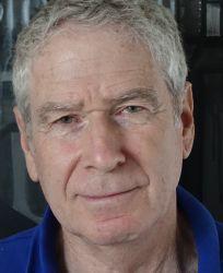 Elliott J. Gorn