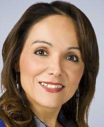 Rocío Medina