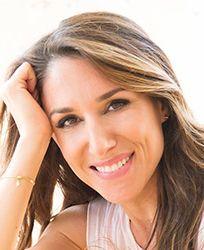 Erin Stutland