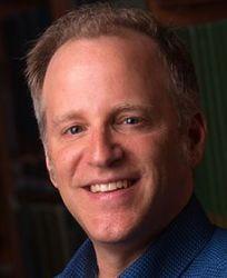 Dr. Joshua D. Mezrich