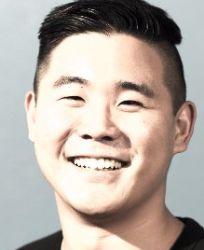 Keith Ryu