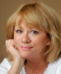 Patti Branco
