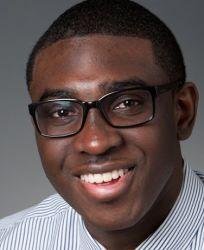 Emmanuel Bamfo