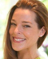 Dr  Eva Cwynar   Speakers Bureau and Booking Agent Info