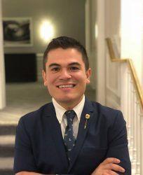 David Marella | Speakers Bureau and Booking Agent Info