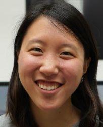 Jennifer Xia