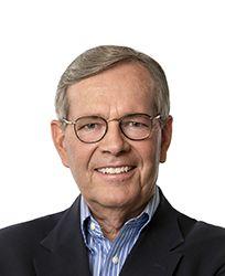 Gov. Mike Leavitt