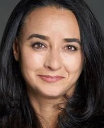 Soraya Chemaly
