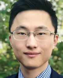 Haotian Wang