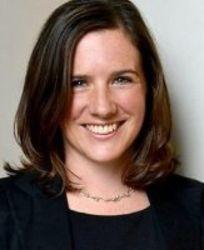 Jane Burston