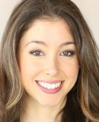 Leah Cohen-Shohet