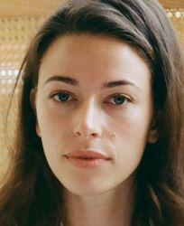 Clare de Boer