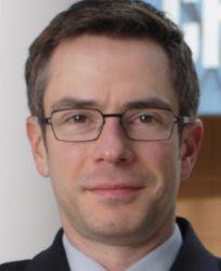 Randall Kroszner