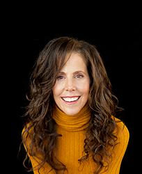 Amy Silverstein