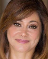 Shirin Behzadi
