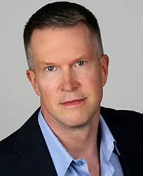 Paul Napper