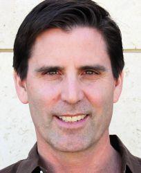 Mark Z. Jacobson