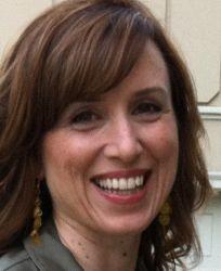 Loree Draude Hirschman
