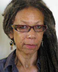 Ruth Wilson Gilmore