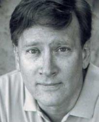 Ken Gire