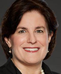 Lisa Caputo