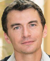 Julien Boudet