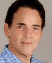 Steve Streit