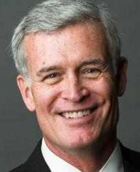 Stan B. Walters
