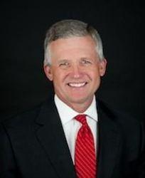 David J. Mullen Jr.