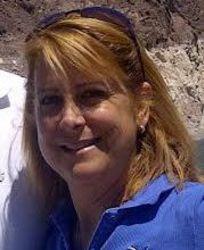 Ronni Litz Julien, MS, RDN/LDN